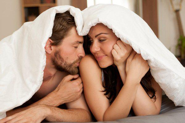 10 Tips to increase eroticism and