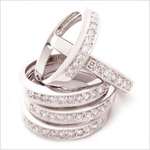 ah ring