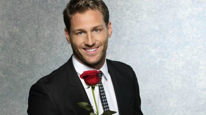 8 'Bachelor' & 'Bachelorette' Stars Who