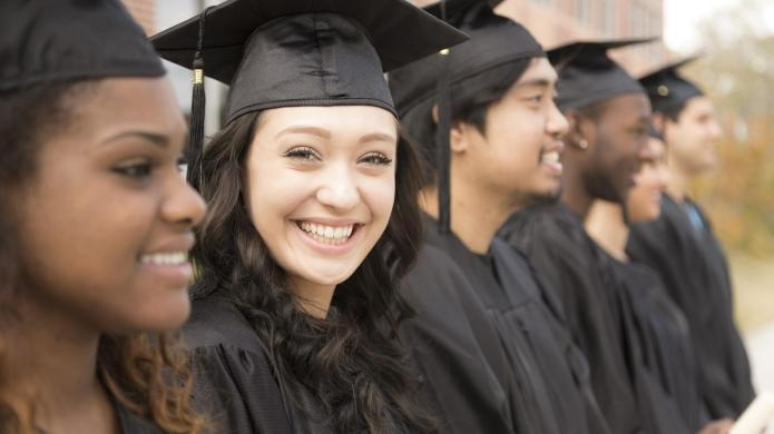 Top graduation gifts for high school