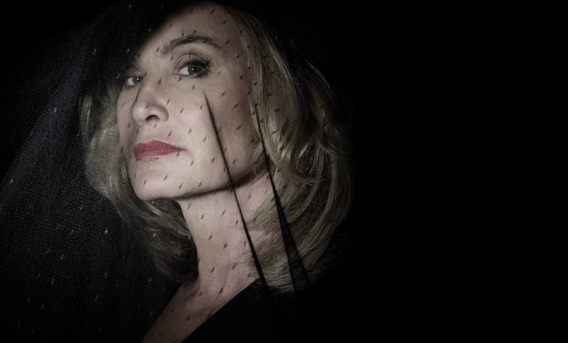 American Horror Story - Jessica Lange