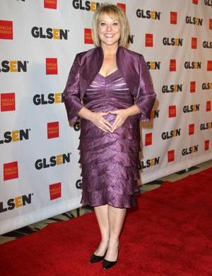 Nancy Grace on Conrad Murray: God's