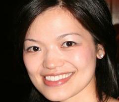Aileen Chen
