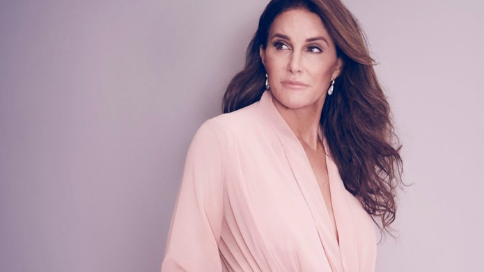 Caitlyn Jenner drops bombshell news about