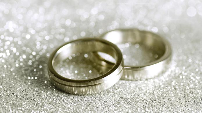 Why marriage equality isn't enough for