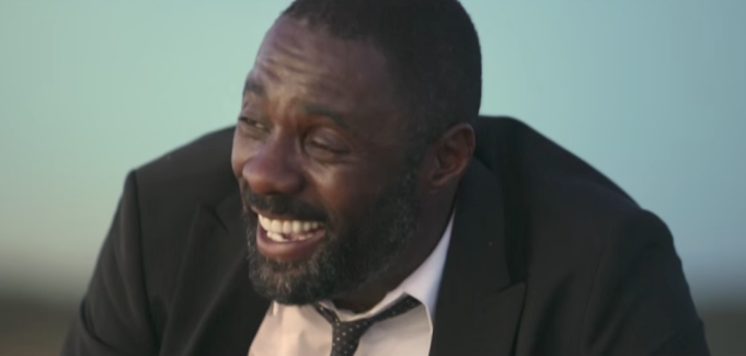 All of the surprising things about Idris Elba you didn't know.