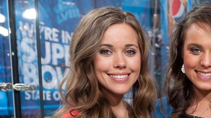 Jessa Duggar compares abortion to the