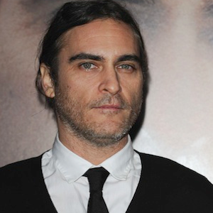 Joaquin Phoenix wanted for Batman vs.