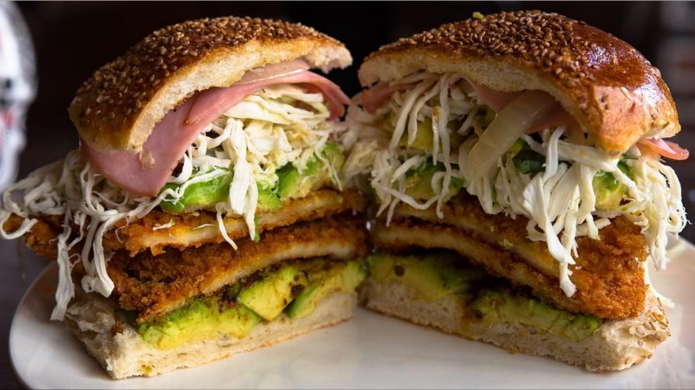 15 tasty reasons cemitas are the