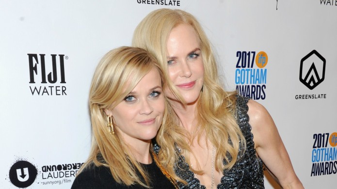 These Big Little Lies Stars Are