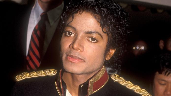 EXCLUSIVE: One huge part of Michael