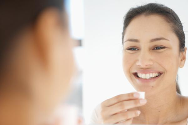 Debunking oil pulling: What it actually
