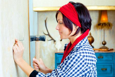 Must-have tools for the DIY homeowner