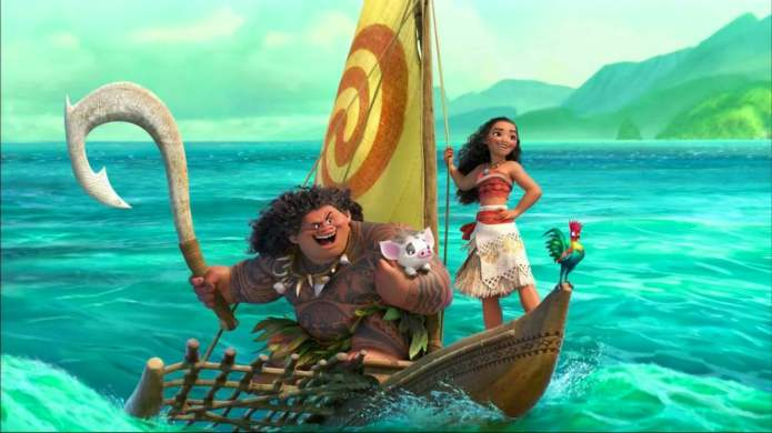 Disney Announces Plans to Launch Its