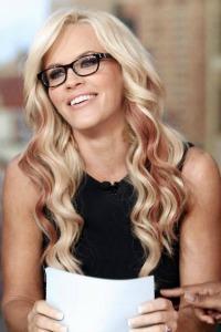 Will specs make Jenny McCarthy look