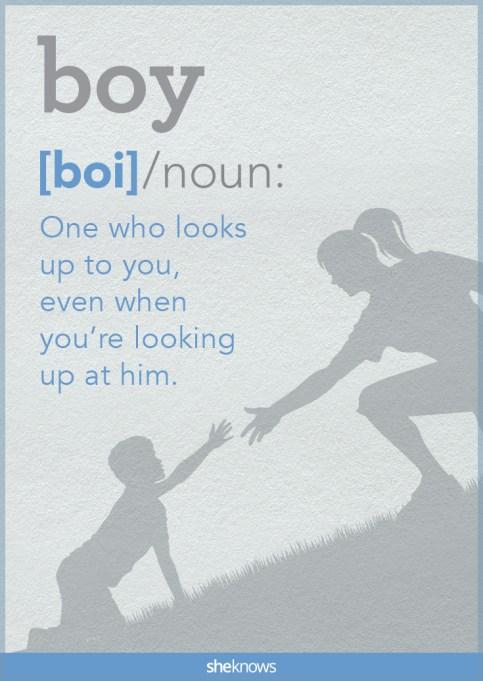boy-defined