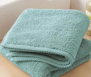 The best bath towels