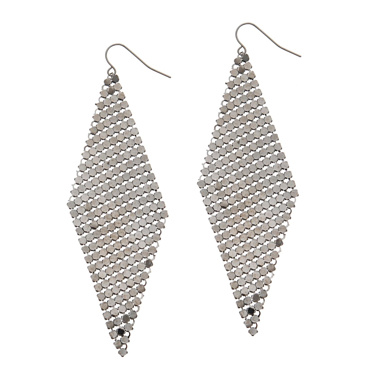 aldo-drop-earrings