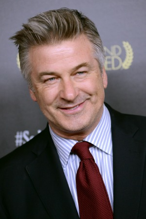 Alec Baldwin's alleged stalker is jailed for contempt of court