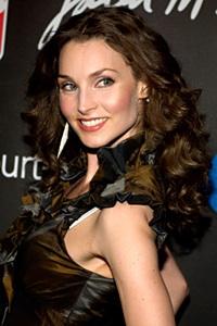 Alicia Minshew Kendall Hart Slater All My Children