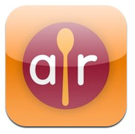 AllRecipes.com Dinner Spinner