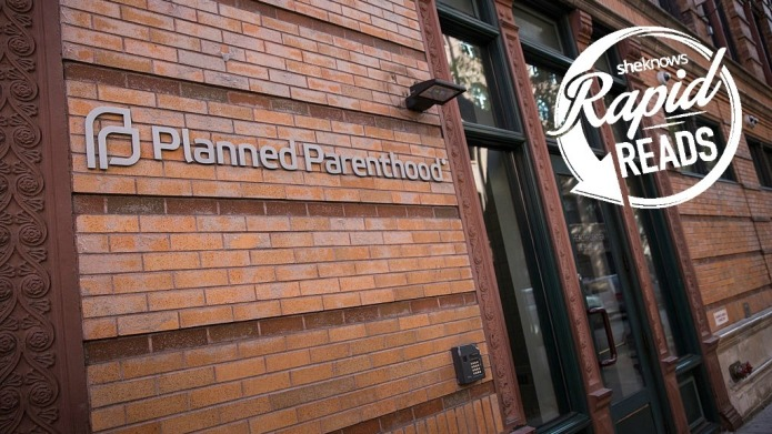 Anti-abortion activists indicted over Planned Parenthood