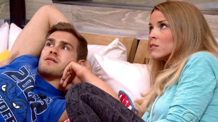 Big Brother: Why separating 'Clelli' is