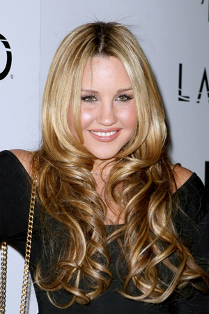 Amanda Bynes tiny pooch taken away from her