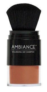 Ambiance Cosmetics Volumizing Dry Shampoo