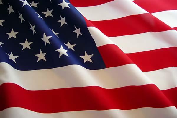 Veteran's Day 2010 is Nov. 11
