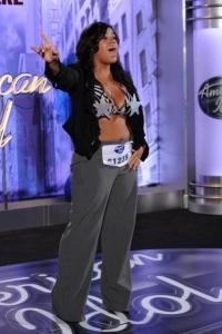 American Idol has premiered