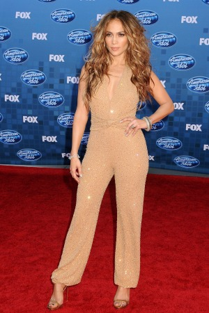 Lukasz Gottwald joins Jennifer Lopez and Keith Urban on the judges panel of American Idol