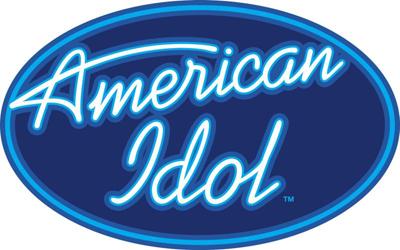 American Idol returns for season eight January 13