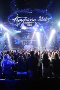 Reality TV Mag has The American Idol Finale Audience Experience