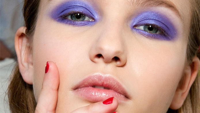 28 Beautiful Makeup Looks to Copy