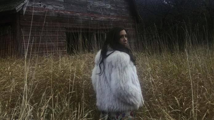 INTERVIEW: Vanessa Carlton on what to
