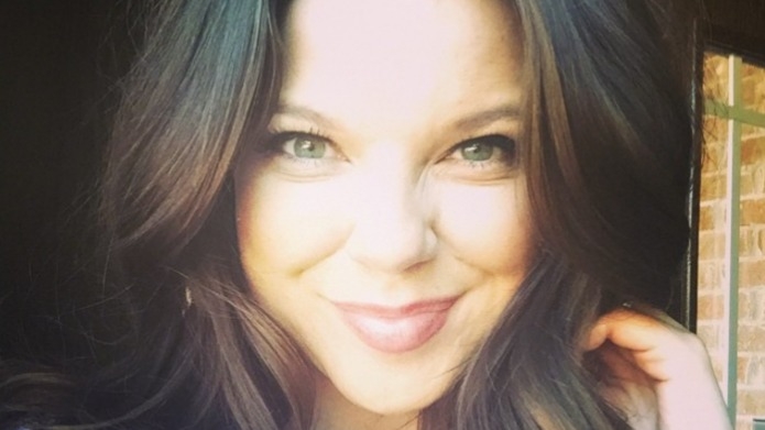 Amy Duggar just announced some huge