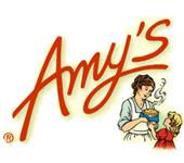Amy's Kitchen