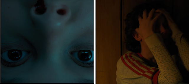 Stranger Things Season 2 New Images