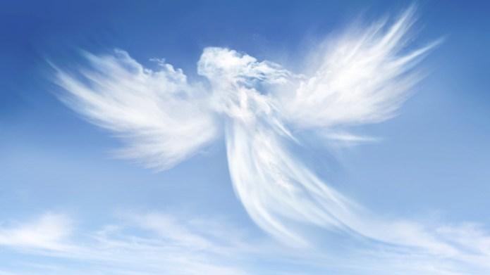 "Bette Midler's ""Wind Beneath My Wings"""