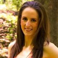 Angela Simpson | Sheknows.ca