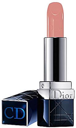 Rouge Dior Lip Color in Angelique Beige