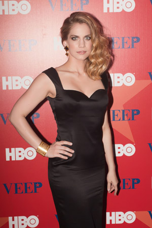 Former Child Star Anna Chlumsky Got Hot Sheknows
