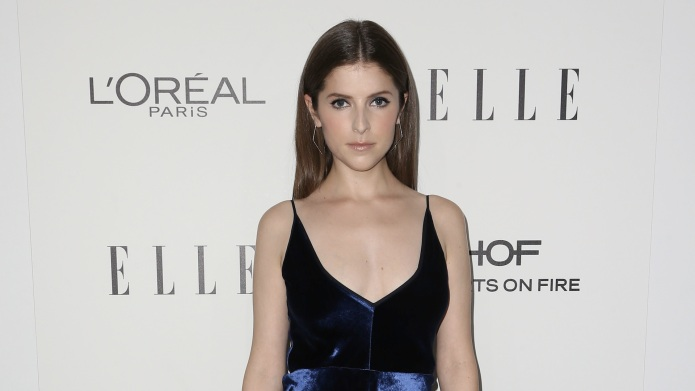 23rd Annual ELLE Women In Hollywood