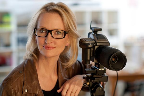 Anne Geddes | Sheknows.com