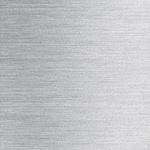 10th anniversary: Aluminum or tin