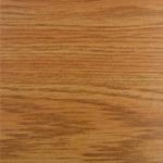 5th anniversary: Wood