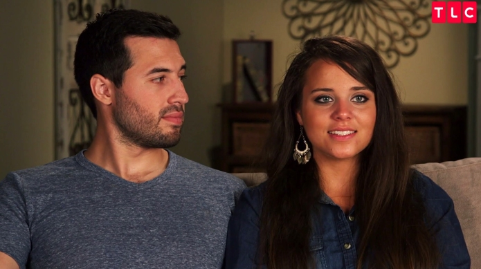 Jeremy Vuolo's proposal on Counting On