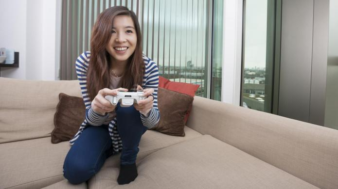 #GamerGate: Why a fight over video