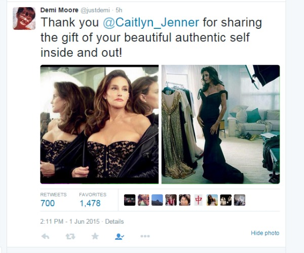 caitlyn-jenner-support-demi-moore
